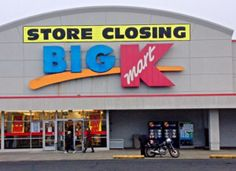 It has been announced that Sears Holding will be closing 150 stores by April 2017. That includes, 108 Kmart stores and 42 searsstores across the U.S. Check out the list below to see if any of you...