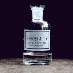 This personalised etched apothecary bottle would make a fabulous gift to celebrate a special occasion or achievement. This beautiful glass bottle with stopper can be etched with any witty phrase you require? Apothecary Bottles, Glass Bottles, Glass Bottle With Stopper, Slytherin Aesthetic, Gifts For Mum, Character Inspiration, Story Inspiration, Hogwarts, Vodka Bottle