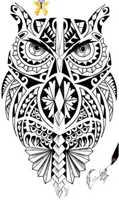 American designer hand tattoos #Maoritattoos #designer #Hand #maori #maoritattoo #Tattoos American designer hand tattoos #Maoritattoos #designer #Hand #maori #maoritattoo #Tattoos<br> Maori Tattoos, Hand Tattoos, Maori Tattoo Meanings, Ems Tattoos, Samoan Tattoo, Small Tattoos, Sleeve Tattoos, Tattoos For Guys, Borneo Tattoos