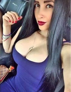 "FOTOS: Sinaloa ""tierra de narcos"" pero también de bellas y hermosas mujeres - Narcoviolencia 