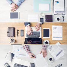 5 dicas para melhorar a Gestão Tributária na PME