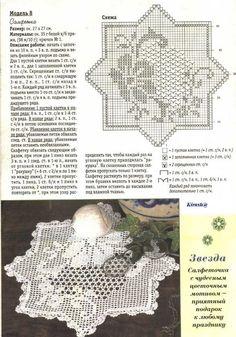 Croche maravilha de arte: Toalhinhas, caminho de mesa, squares...tudo com gráfico