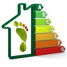 Educar con TIC para la Eficiencia Energética
