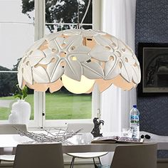 BGTJZY Pendant Lighting Chandelier for Kitchen Island and Dining Room Lving Room Bedroom Pendant Lights Pendant Lighting Bedroom, Chandelier Pendant Lights, Kitchen Pendants, Modern Pendant Light, Kitchen Island, Dining Room, Special Deals, Kitchen Ideas, Home Decor
