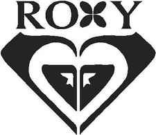 roxy logo surfing brands pinterest logos and roxy