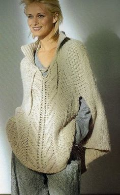 ,Would love to find this pattern.