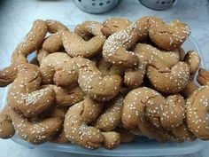Cake Mix Cookie Recipes, Cake Mix Cookies, Greek Desserts, Baking Business, Healthy Sweets, Pretzel Bites, Cupcake Cakes, Cupcakes, Sweet Tooth
