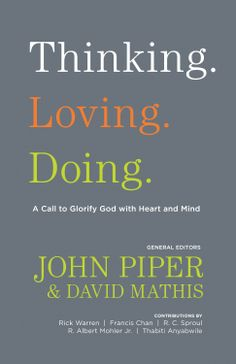 Weekly eBook Deals from Crossway Books / #kindle #religion #books #deals