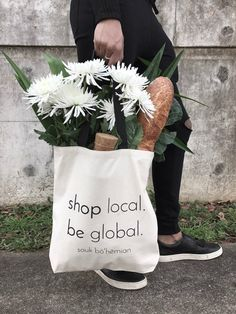 Made in the spirit of loving your city and being a traveler at heart.We believe in immersing yourself in the culture and community of a place, whether that means buying keepsakes on vacation or. Customise T Shirt, Shop Local, Market Bag, End Of Summer, Local Artists, Reusable Tote Bags, Bohemian, Vacation, Keepsakes