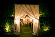 VICEROY Palm Springs Kate and Matthew Planned by Celebrations of Joy  Michael Segal Photo Blog