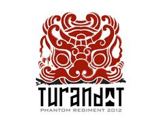 2012 Phantom Regiment - Drum & Bugle Corps