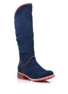 sweet elvis,just found Bargin Black Suede thigh high boots,for Hooters,they were made for LV,walkstompin Blue Suede Shoes, Suede Boots, Black Suede, Heeled Boots, Discount Boots, Discount Womens Shoes, Cheap Shoes Online, Grey Boots, Thigh High Boots