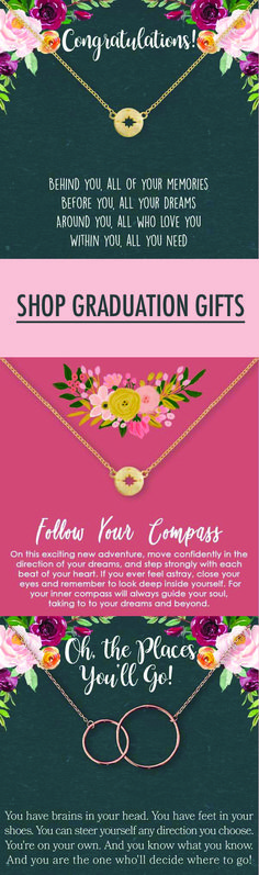 Graduation Gifts is part of Arrow tattoos Back Tat - Arrow tattoos Back Tat Graduation Party Planning, Graduation Presents, Graduation Quotes, College Graduation Gifts, Graduation Party Decor, Grad Gifts, Graduation Cards, Grad Parties, Teacher Gifts