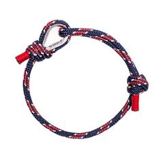 ROPE BRACELET - navy blue bracelet, men bracelet, bracelets for teenagers, arm bracelet, nautical jewelry, nautical bracelet sailing jewelry  Bracelet is a perfect for people living in the city, having active lifestyle, socially active, loves handcrafts. Wrist bracelet can be worn alone or can come together with watch. Perfectly fits for both - men and women. Wind Passion bracelet has everything you want when it comes to sailing inspired accessories. Nautical themed bracelet combines a solid…
