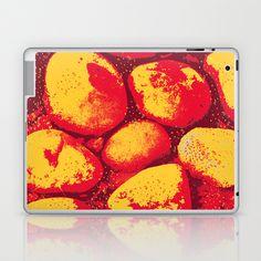 rocky road Laptop & iPad Skin by sladja - $25.00 Rocky Road, Laptop Skin, Ipad, Eyeshadow, Eye Shadow, Eye Shadows
