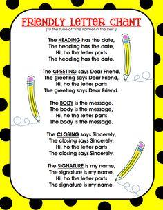 Friendly_Letter_Chant.pdf