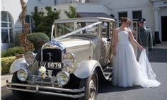 The 179 Best Wedding Car Hire Rent Images On Pinterest Wedding Car