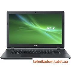 Ноутбук Acer Aspire ES1-522-69JK (NX.G2LEU.001)