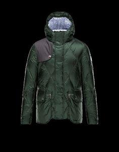 5c97eb753 301 Best FALL 2018 OUTERWEAR QRZ images   Man fashion, Men's coats ...
