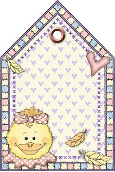 LÁMINAS - Cuddly Buddly's-Little Kwackers - Kekas Scrap - Picasa Web Albums Baby Girl Clipart, Farm Yard, Baby Pictures, Scrapbooks, Sketches, Clip Art, Kids Rugs, Printables, Prints