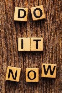 Flip Clock, Learning Activities, Motivation, Blog, Decor, Decoration, Blogging, Decorating, Deco