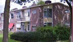 Binnenkort mijn eigen kamer in Heerenveen!!