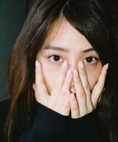 ハイライトだってその日の気分で変える。宇垣美里の夏のベースメイク | ViVi Juki, Asian Girl, Girl Fashion, Instagram, Yukata, Women, Kimono, Living Alone, Cute Girls