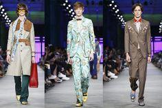GUCCI SS16: http://carethewear.com/care-the-wear/gucci-ss16/