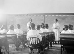 National Museum of African-American History and Culture is restoring historically Black schools in the South, including the Rosenwald School in Pine Grove, South Carolina, a beacon of early education efforts