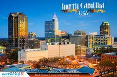 North Carolina ; United States            #Book #Budget Flights ✈ : https://www.worldairfares.co.uk/       #picoftheday #pic #photo #beautiful #booknow #bookonline #travel #travelworld #traveller #girl #girltravel #wonderful #tour #worldtravel #travelphotography #placestotravel #worldairfares #flights #cheapflights #travelagents #travelagentsinuk