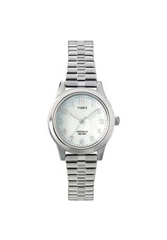 """Essex Avenue Watch #timex #watch #stainless #man #men #boy #outfit #style #daily #casual #brand #hand #essex #top #affiliate #amazon #market """"This is an affiliate link from Amazon Affiliate Program"""" Man Men, Omega Watch, Watches, Amazon, Outfit, Link, Casual, Top, Stuff To Buy"""