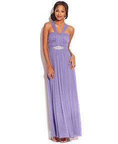 Awesome Junior Bridesmaid Dresses Nice Junior Bridesmaid Dresses $100 B Darlin Juniors' Embellished Halter Dre... Check more at http://24myshop.ml/my-desires/junior-bridesmaid-dresses-nice-junior-bridesmaid-dresses-100-b-darlin-juniors-embellished-halter-dre/