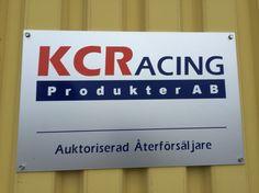 KCR effektboxar