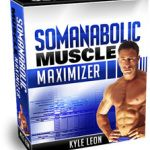 Muscle Maximizer Reviews get the best information for bodybuilding