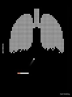 Funny pictures about Very clever anti-smoking ad. Oh, and cool pics about Very clever anti-smoking ad. Also, Very clever anti-smoking ad. Creative Advertising, Advertising Design, Marketing And Advertising, Advertising Campaign, Email Marketing, Ads Creative, Advertising Poster, Guerilla Marketing, Street Marketing