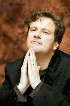 Colin Firth Joining The Secret Service? - According to Latino Review, Oscar winner Colin Firth is set to play Uncle Jack in director Matthew Vaughns adaptation of The Secret Service. In the comic, Uncle Jack mentors his nephew Gary in tradecraft in the hopes that Gary can change and become an MI6 agent. The already-completed...