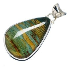 Imperial jasper pendants handcrafted by ana silver co pd552810 imperial jasper pendants handcrafted by ana silver co pd552810 modern jewelry pinterest modern jewelry pendants and silver pendants aloadofball Image collections
