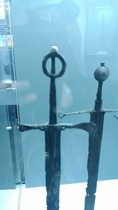 Celtic Ireland in the Iron Age: the Celts - Wesley Johnston