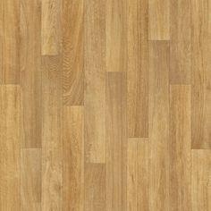 LIVORNO - Vinyl-Rollenware - Vinyl-Bodenbeläge - Teppichboden - bei Teppich-Kibek kaufen