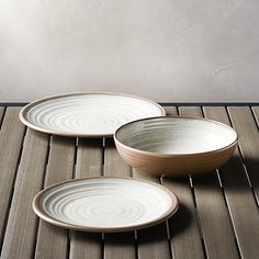 """Caprice Stone 10.5"""" Melamine Plate 