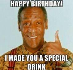 Happy Birthday Meme For Him Happybirthdaysong Happybirthdaywishes Happybirthdaytoyou Happybirthdaymessage Happybirthdaybirthdaysong