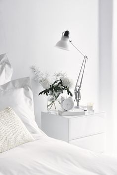 6 tips to get The White Company look in your home