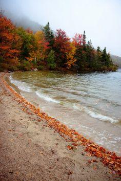 new england fall - Fall pictures nature - Beautiful World, Beautiful Places, Stunningly Beautiful, Beautiful Scenery, New England Fall, Autumn Scenery, Autumn Nature, Autumn Aesthetic, Fall Pictures