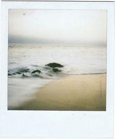polaroid photos - Sök på Google
