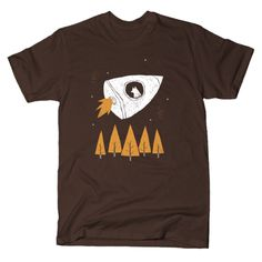 db9501ec 9 Best T-Shirts images   T shirts, Tee shirts, Tees