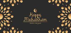 design,background,religion,gold,calligraphy,card,eid,year,islamic,arabic,decoration,festival,arabesque,ornament,greeting,moon,arabian,muslim,religious,calendar,abstract,new,hijri,star,hajj,islam,happy,muharram,mosaic,mosque,ramadan,element,traditional,ethnic,festive,lunar,saudi,bahrain,mecca,tradition,allah,crescent,medina,mubarak,qatar,hari raya,hijra,huri,oil lamp Calligraphy Cards, Gold Calligraphy, Hijri Year, Happy Islamic New Year, Happy Muharram, Islamic Designs, Arabic Decor, Oil Lamps, Arabesque