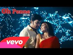 "Song: Oh Penne. ""Vanakkam Chennai"" is an Indian Tamil comedy film. The film's score and soundtrack is composed by Anirudh Ravichander. The album was released on 27 July 2013. Released: 11 October 2013"