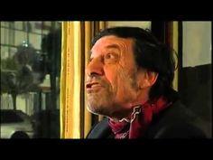 Un peso, un dólar - Película Argentina Completa (2006) - YouTube