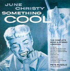 Something Cool (Stereo) June Christy | Format: MP3 Music, http://www.amazon.com/dp/B000TE4TOK/ref=cm_sw_r_pi_dp_LcVKrb0H9PF0G