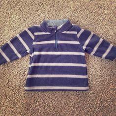 "Selling this ""Baby boy sweater"" in my Poshmark closet! My username is: whitz98. #shopmycloset #poshmark #fashion #shopping #style #forsale #Sweaters"